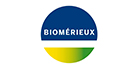 BIOMERIEUX home