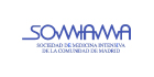 SOMIAMA home