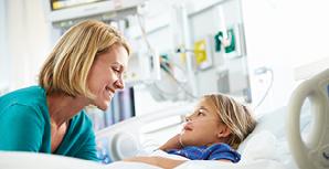 Sepsis en pediatria