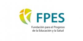 logo_FPES