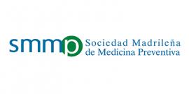 logo_SMMP