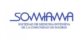 logo_SOMIAMA