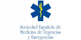 logo_Soc.Esp.Med.Urgencias